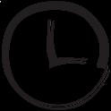 Centivyx - Logo