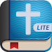 Streams in the Desert - Lite Icon