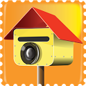 Picture Postie Photo Printing icon