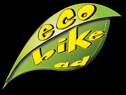 【免費商業App】EcoBikeAd-APP點子