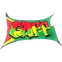 GAPP icon