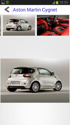 【免費交通運輸App】所有的汽車-APP點子