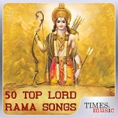 50 Top Lord Ram Songs
