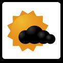 Билайн Погода icon