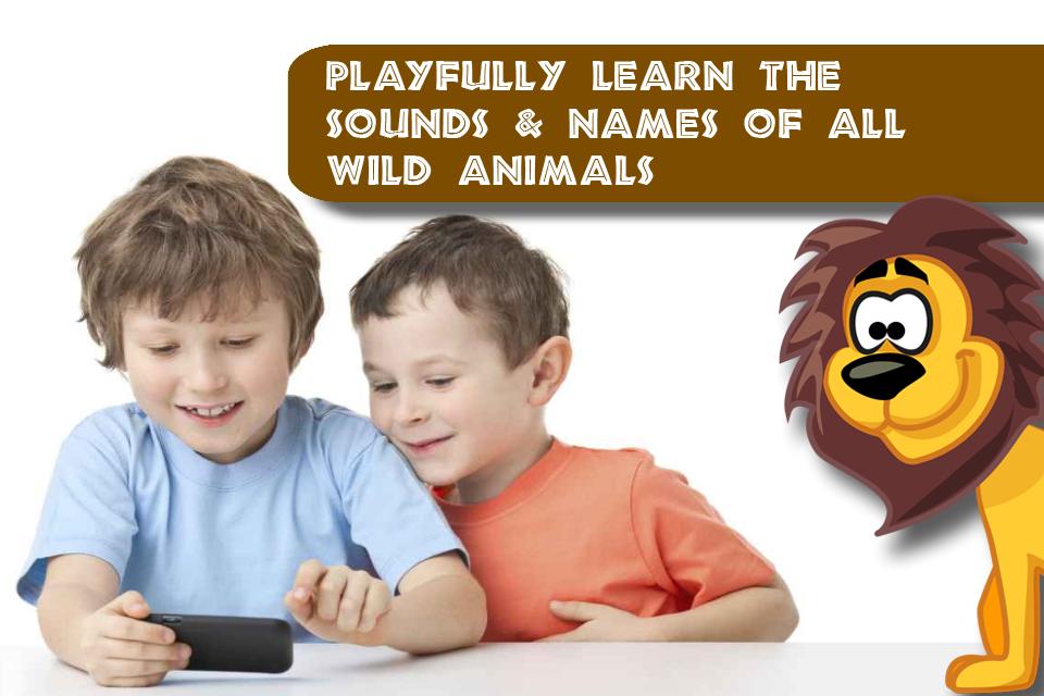 Wildlife-Animals-Jigsaw-Puzzle 17