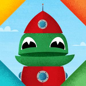 2014年12月28日Androidアプリセール 「aCalendar+ Calendar & Tasks」などが値下げ!