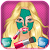 Spa & Makeup for Party file APK Free for PC, smart TV Download