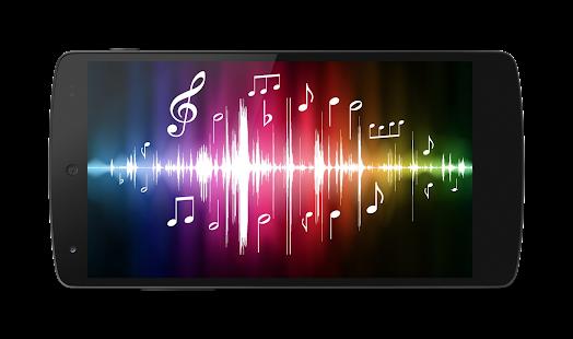 玩音樂App|Music Player Pro免費|APP試玩