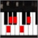 Gospel-Chords.com Chord Finder icon
