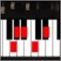Gospel-Chords.com Chord Finder icon