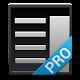 Action Launcher 2: Pro v2.2.1