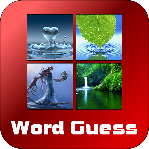 Word Guess