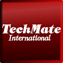 SalesMate icon