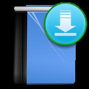 App eBook Downloader APK for Windows Phone