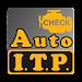 Auto ITP Icon