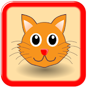 Cat Ringtones Funny Sounds