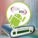 GSM Klíč icon