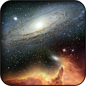 Galactic Wallpapers