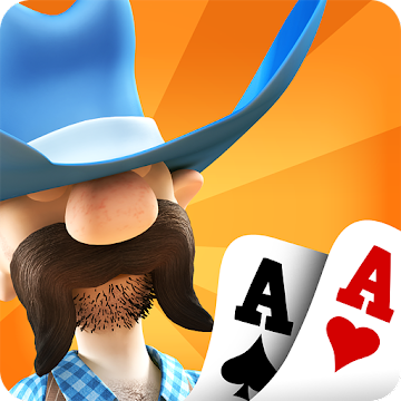 Governor of Poker 2 Premium Hack Mod Apk Download for Android
