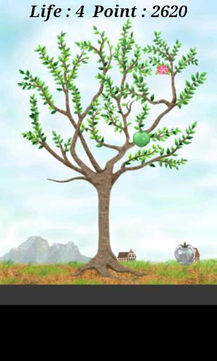 Marchen Tree 2.02 Windows u7528 1