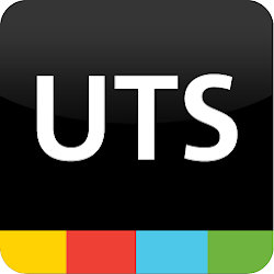 UTS WhitePages