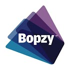 Bopzy Mobile Wallet icon