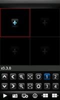 Screenshot of ASee+
