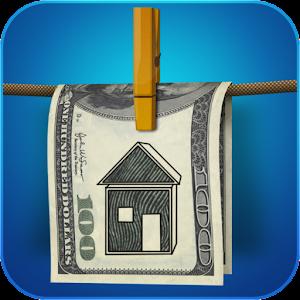 房地产会计学与经济数学 LOGO-APP點子