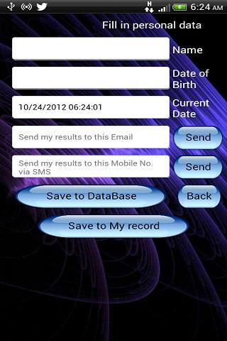 玩醫療App Beck Depression Inventory BDI2免費 APP試玩