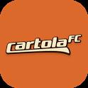 CartolaFC icon
