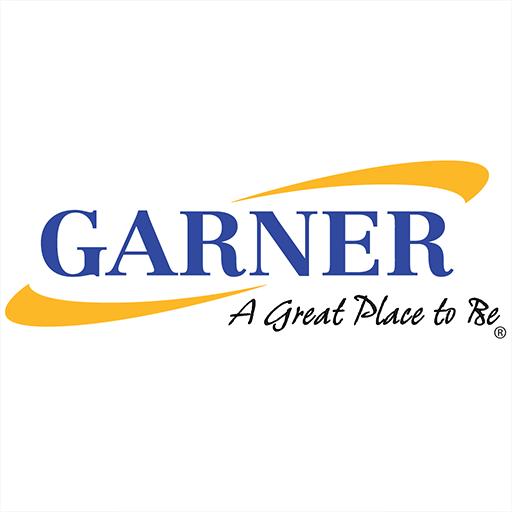 garner info 生產應用 App LOGO-APP試玩