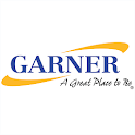 garner info