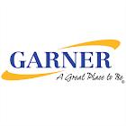 garner info icon