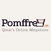 Pomffrey Qatar