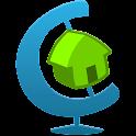 CaseVacanza.it affitti vacanze icon