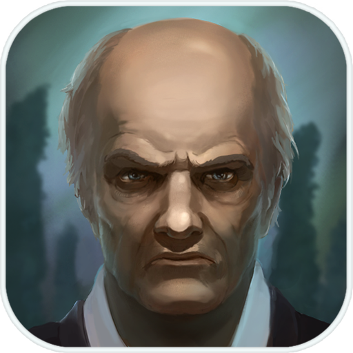 Who is the Killer? Episode II file APK for Gaming PC/PS3/PS4 Smart TV