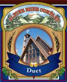 Logo of Alpine Duet