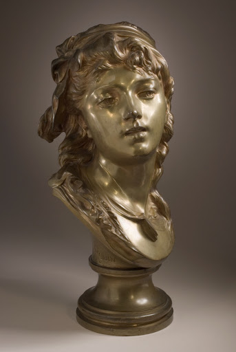 0eee75db28f Suzon - Auguste Rodin — Google Arts   Culture