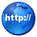 Simple HTTP Server icon