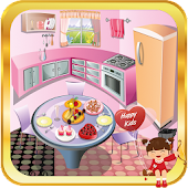 Download Cleanup Game For Kids APK