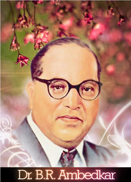 Dr.B.R.Ambedkar Live Wallpaper - Android Apps on Google Play