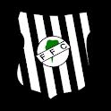 Figueirense News logo