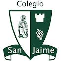 Colegio San Jaime icon