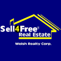 Sell 4 Free Welsh Realty Corp. icon