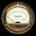 Raziko logo