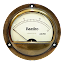 Raziko 1.1.0191 APK for Android