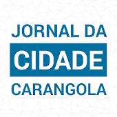 Jornal da Cidade Carangola