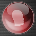FUTURE@EIBTM logo