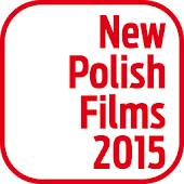 New Polish Films