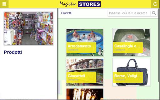 玩購物App|Magistro Store免費|APP試玩